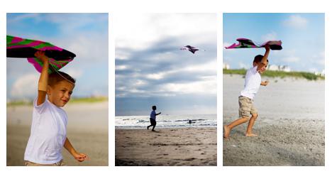 Beach blog2-1