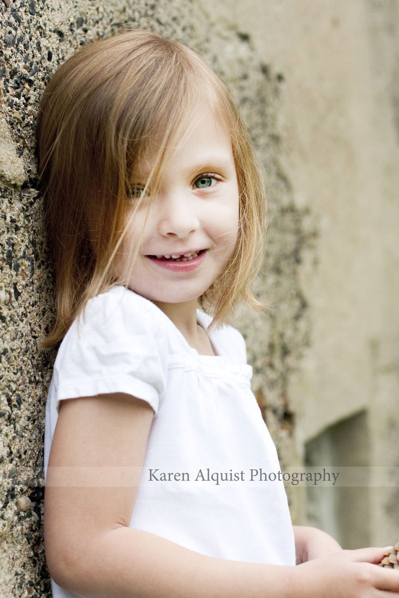 Laura2011procl_151
