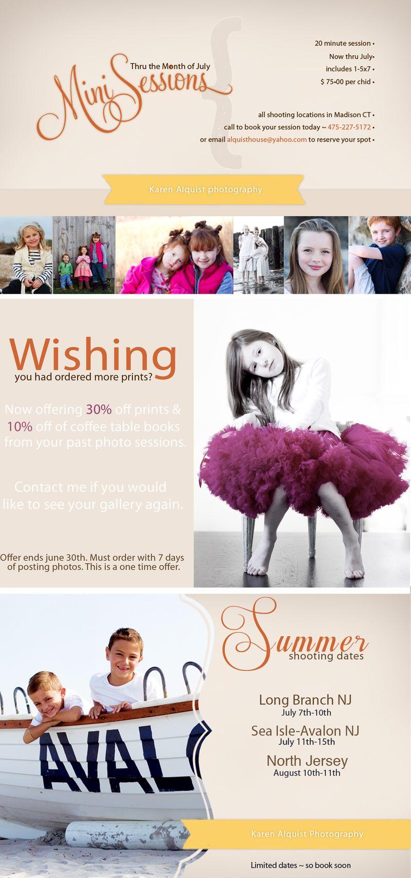 Blog ad.