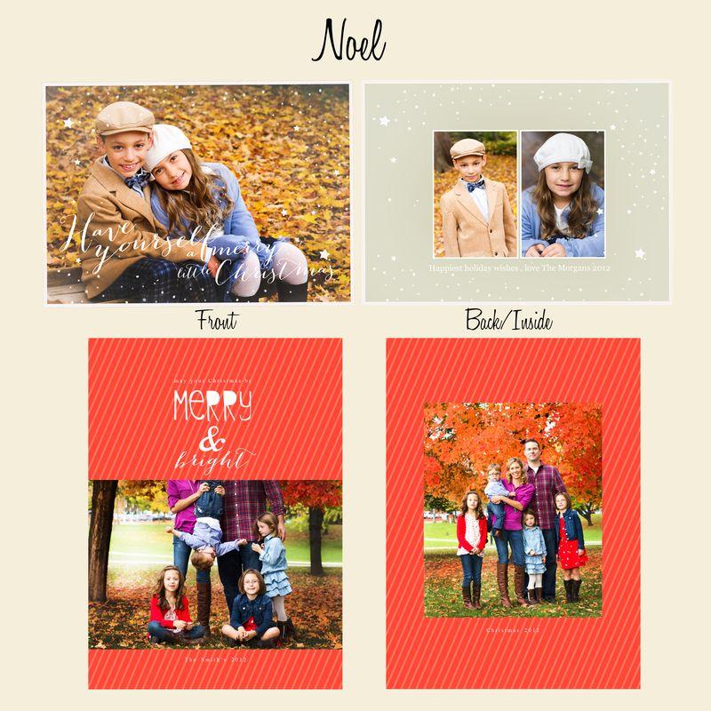Card board3