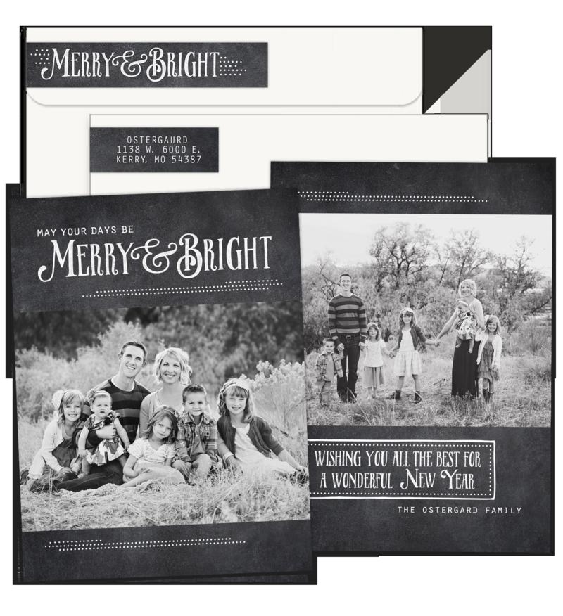 *MerryBright_CHALK_14 copy 5