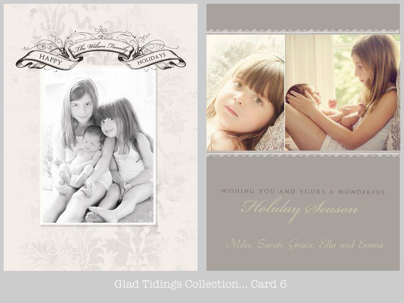2014-09-13_0018 copy